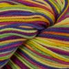 Cascade Carnival Ultra Pima Paints Yarn (3 - Light)
