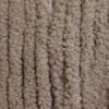 Bernat Taupe Blanket Yarn (6 - Super Bulky), Free Shipping at Yarn Canada