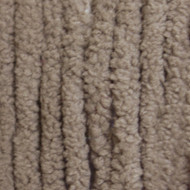Bernat Taupe Blanket Yarn (6 - Super Bulky), Free Shipping at Yarn Canada