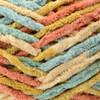 Bernat Sailors Delight Blanket Yarn (6 - Super Bulky)