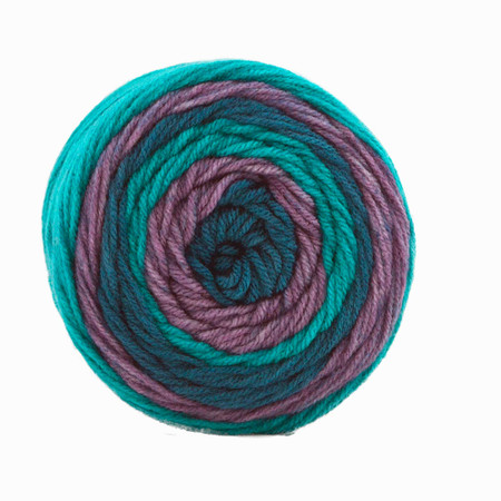 Premier Yarns Punch Pop Sweet Roll Yarn (4 - Medium)