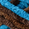 Bernat Mallard Wood Blanket Yarn (6 - Super Bulky)