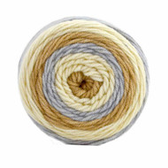 Premier Yarns Capuccino Pop Sweet Roll Yarn (4 - Medium)