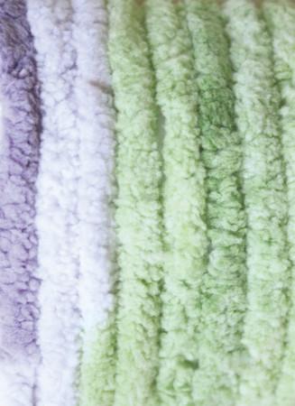 Bernat Lilac Leaf Blanket Yarn (6 - Super Bulky), Free Shipping at Yarn Canada