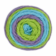 Premier Yarns Pixie Pop Sweet Roll Yarn (4 - Medium)