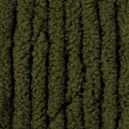 Bernat Olive Blanket Yarn (6 - Super Bulky), Free Shipping at Yarn Canada