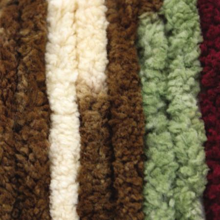 Bernat Plum Fields Blanket Yarn (6 - Super Bulky), Free Shipping at Yarn Canada