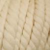 Cascade Ecru Mondo Yarn (7 - Jumbo)