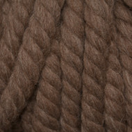 Cascade Walnut Heather Mondo Yarn (7 - Jumbo)
