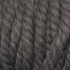 Cascade Charcoal Mondo Yarn (7 - Jumbo)