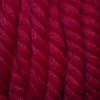 Cascade Ruby Mondo Yarn (7 - Jumbo)