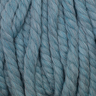 Cascade Summer Sky Heather Mondo Yarn (7 - Jumbo)