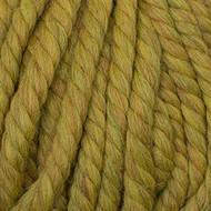 Cascade Birch Heather Mondo Yarn (7 - Jumbo)