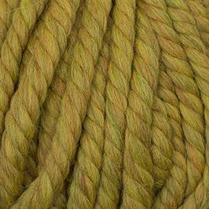 Cascade Birch Heather Mondo Yarn (7 - Jumbo)