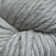Cascade Silver Spuntaneous Yarn (6 - Super Bulky)