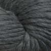 Cascade Charcoal Spuntaneous Yarn (6 - Super Bulky)