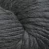 Cascade Charcoal Spuntaneous Yarn (6 - Super Bulky)
