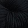 Cascade Black Spuntaneous Yarn (6 - Super Bulky)