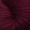 Cascade Cabernet Spuntaneous Yarn (6 - Super Bulky)