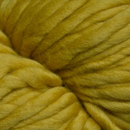 Cascade Gold Spuntaneous Yarn (6 - Super Bulky)