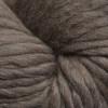 Cascade Walnut Heather Spuntaneous Yarn (6 - Super Bulky)