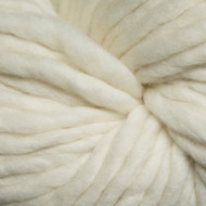 Cascade Cream Spuntaneous Yarn (6 - Super Bulky)