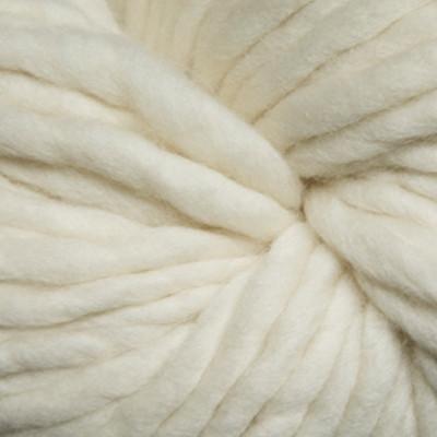 Cascade Cream Spuntaneous Yarn (6 - Super Bulky)