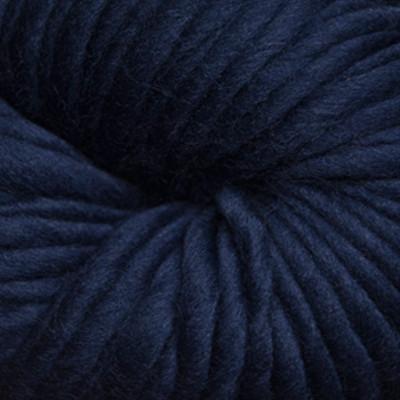 Cascade Dark Denim Spuntaneous Yarn (6 - Super Bulky)