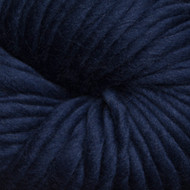 Cascade Dark Denim Spuntaneous Yarn (6 - Super Bulky)