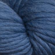 Cascade Denim Heather Spuntaneous Yarn (6 - Super Bulky)