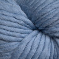 Cascade Blue Shadow Spuntaneous Yarn (6 - Super Bulky)