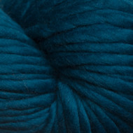 Cascade Blue Coral Spuntaneous Yarn (6 - Super Bulky)