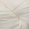 Cascade White Spuntaneous Yarn (6 - Super Bulky)