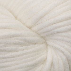 Cascade White Spuntaneous Yarn (6 - Super Bulky)