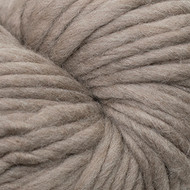Cascade Doeskin Heather Spuntaneous Yarn (6 - Super Bulky)
