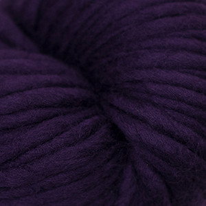 Cascade Blackberry Spuntaneous Yarn (6 - Super Bulky)