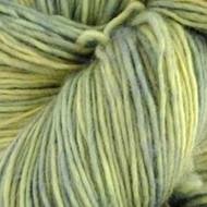 Manos del Uruguay Zucchini Clara Yarn (2 - Fine)