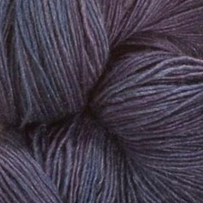 Manos del Uruguay Inkwell Fino Yarn (0 - Lace)