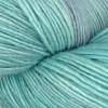 Manos del Uruguay Watered Silk Fino Yarn (0 - Lace)