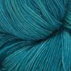 Manos del Uruguay Peacock Plume Fino Yarn (0 - Lace)