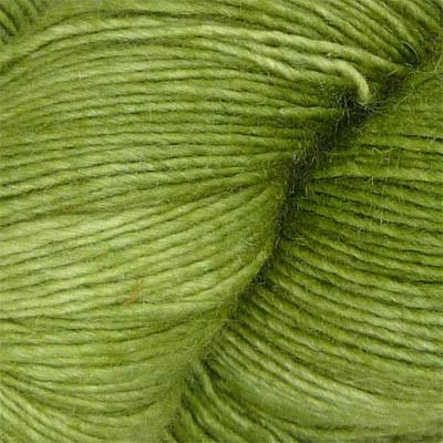 Manos del Uruguay Velvet Pincushion Fino Yarn (0 - Lace)
