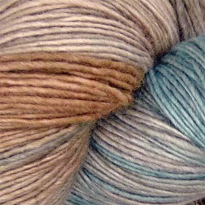 Manos del Uruguay Antique Lace Fino Yarn (0 - Lace)