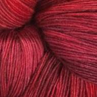 Manos del Uruguay Garnet Brooch Fino Yarn (0 - Lace)
