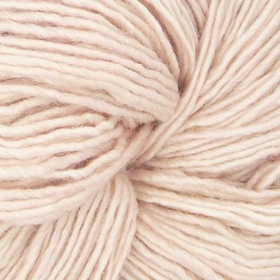Manos del Uruguay Rosewater Fino Yarn (0 - Lace)