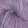 Manos del Uruguay Amethyst Earring Fino Yarn (0 - Lace)