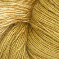 Manos del Uruguay Brass Button Fino Yarn (0 - Lace)