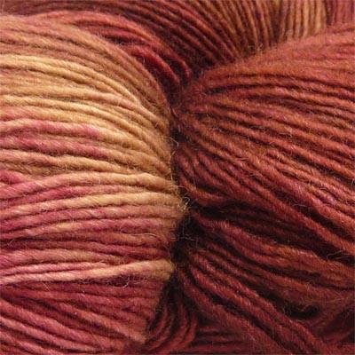 Manos del Uruguay Boudoir Fino Yarn (0 - Lace)