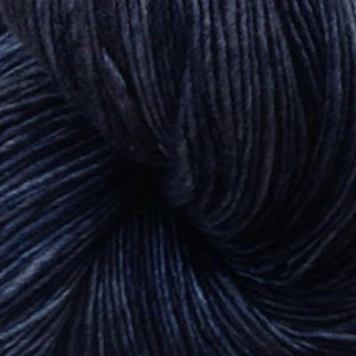 Manos del Uruguay Mourning Fino Yarn (0 - Lace)