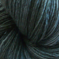Manos del Uruguay Storm Glass Fino Yarn (0 - Lace)