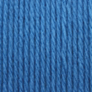 Bernat Hot Blue Super Value Yarn (4 - Medium)